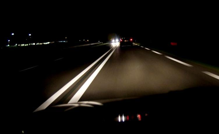 Картинки по запросу Правильная регулировка фар: комфорт и безопасность на дороге