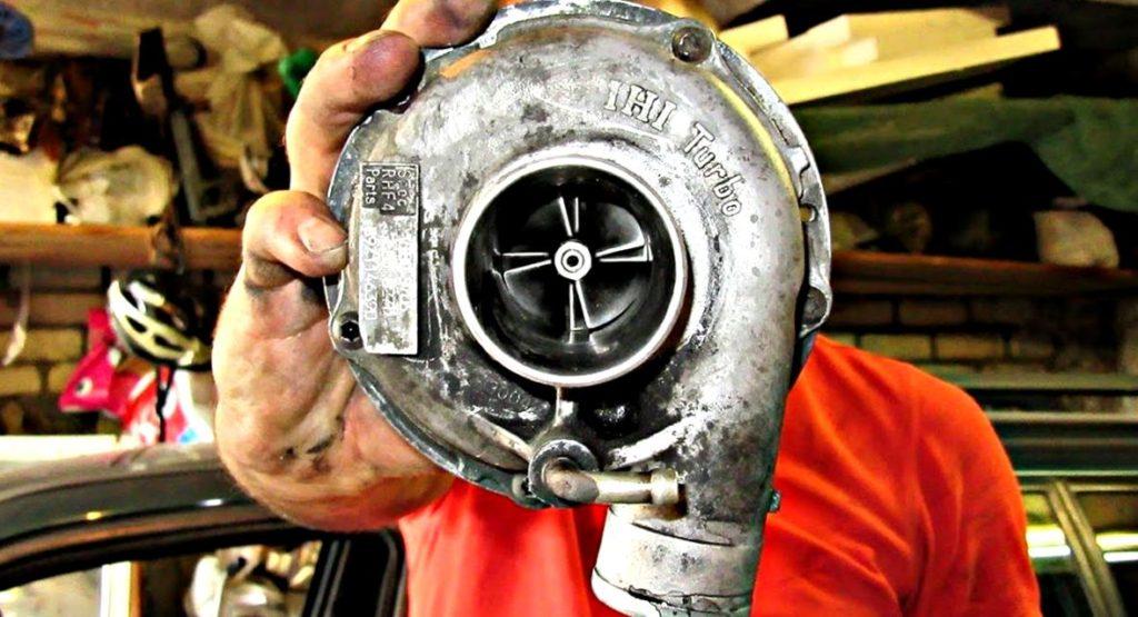 Картинки по запросу турбокомпрессор  и масло