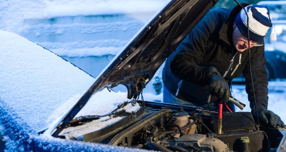 Картинки по запросу «Прикуриваем» авто: развенчиваем мифы