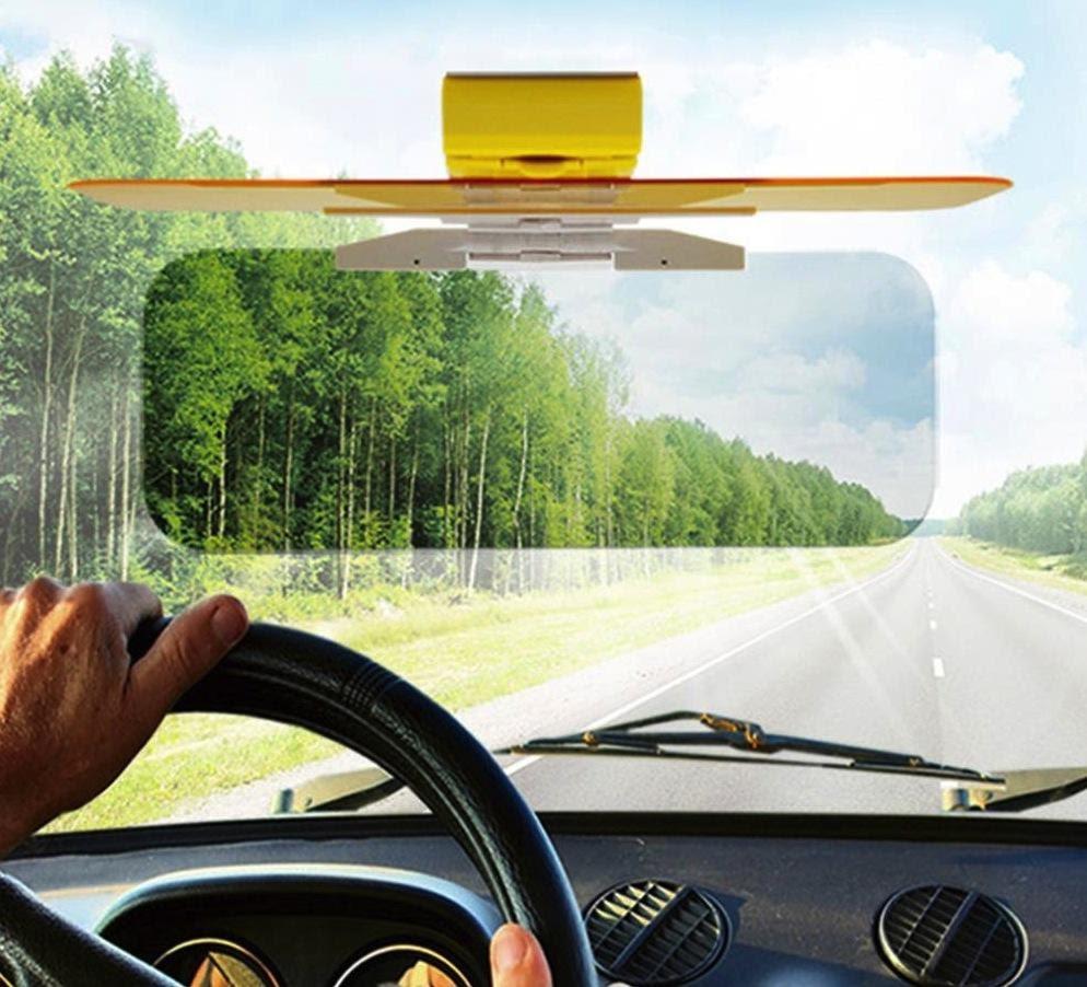 Картинки по запросу умный козырек для авто