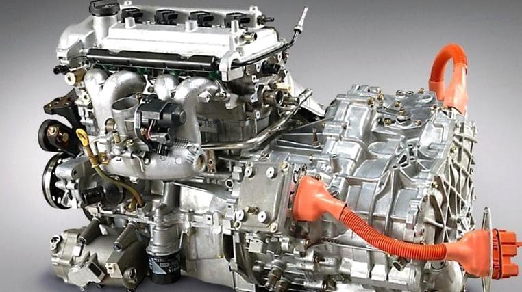 """Картинки по запросу """"Почему современные моторы ломаются чаще старых и проверенных?"""""""