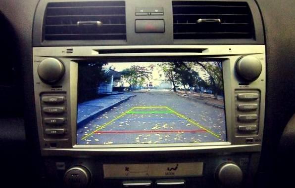 D:\Индивид\rear-view-camera.jpg