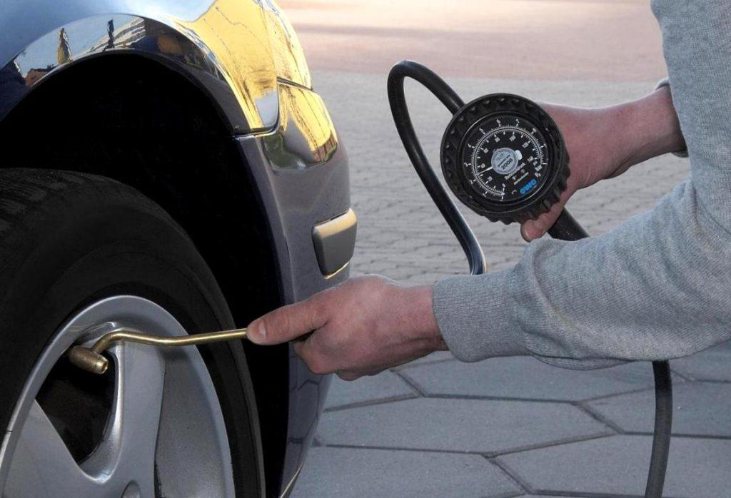 """Картинки по запросу """"Газ или воздух в шинах? Правда или удачный рекламный трюк?"""""""