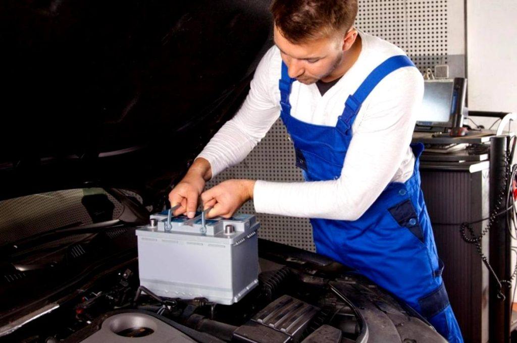 """Картинки по запросу """"Можно ли устанавливать на машину аккумулятор с большей емкостью, чем с завода"""""""