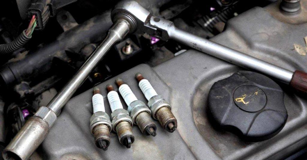 "Картинки по запросу ""Гидроудар двигателя, как вода может нанести вред мотору?"""