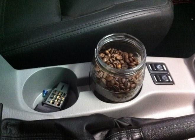 Удаляем запах табака. Как избавиться от запаха табака в машине ...
