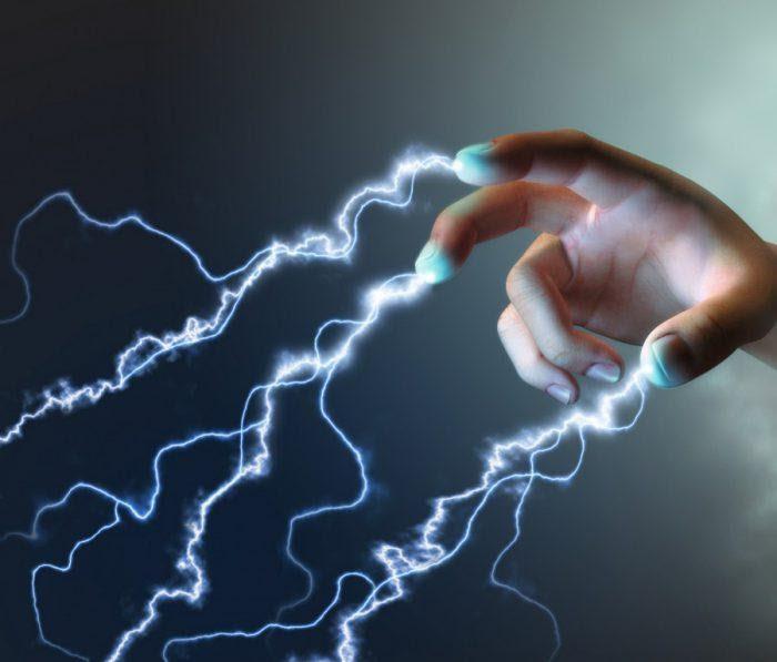 статическое электричество антистатик