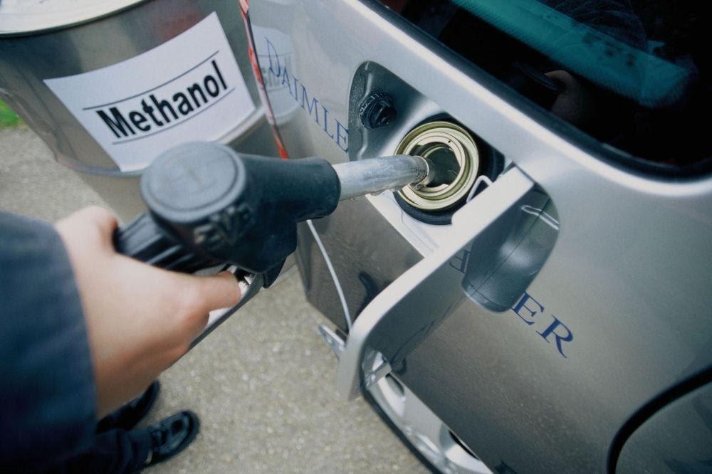 "Картинки по запросу ""Спирт+бензин"""