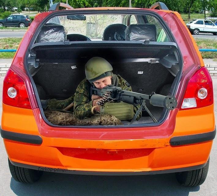 Наклейка на авто пулемётчик.jpg