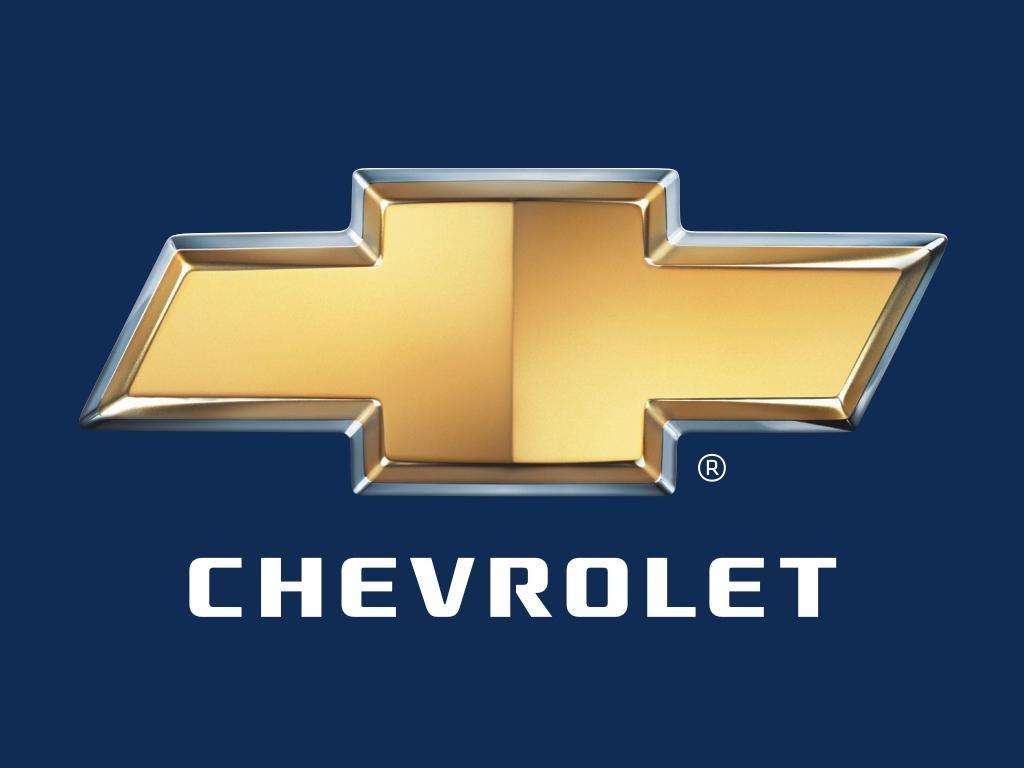 C:\Documents and Settings\Пользователь\Рабочий стол\ЗАКОНОДАВСТВО\Chevrolet-Logo-1.jpg