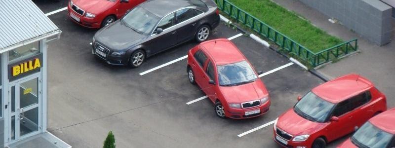 parkovka-2-1.jpg