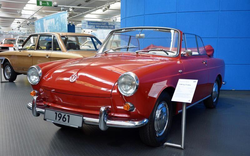 https://www.autocentre.ua/wp-content/uploads/2020/04/3-ronan-glon-volkswagen-museum-1961-volkswagen-type-3-cabriolet-7.jpg
