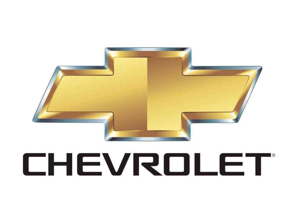 C:\Documents and Settings\Пользователь\Рабочий стол\ЗАКОНОДАВСТВО\chevrolet-emblem.jpg