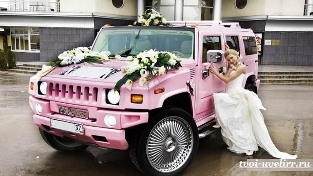 Свадебные-машины-Свадебные-украшения-на-машину-5.jpg
