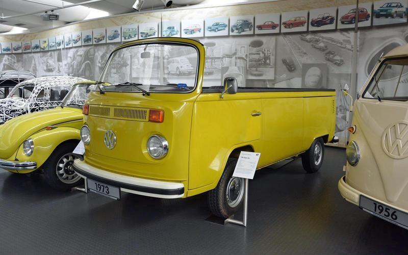 https://www.autocentre.ua/wp-content/uploads/2020/04/11-ronan-glon-volkswagen-museum-t2-open-air-7.jpg
