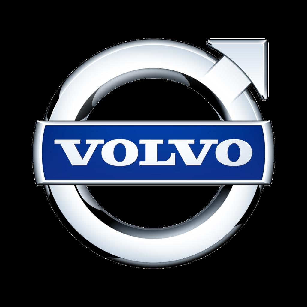 C:\Documents and Settings\Пользователь\Рабочий стол\ЗАКОНОДАВСТВО\volvo-logo-2012-2048x2048.png