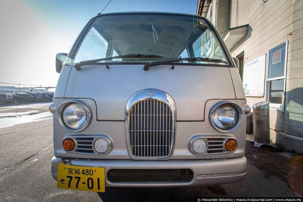 https://secret.travel/blogpics/2015.12-JP-KeiCars/LR2015.12-JP-KeiCars-9.jpg