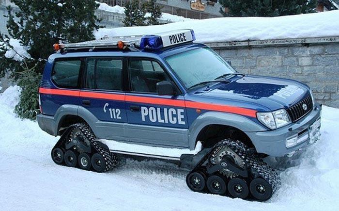 Unusual-Police-Vehicles-3.jpg