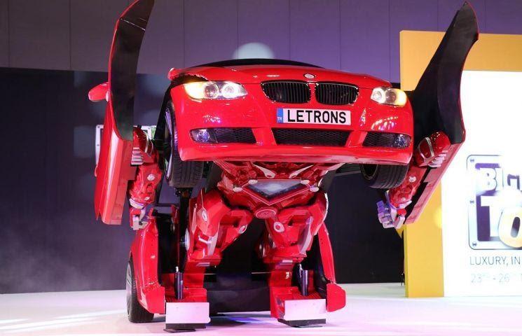 D:\Индивид\bmw-3-series-coupe-e92-antimon-robot-9.jpg