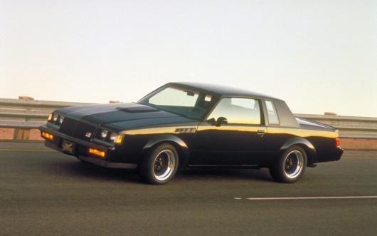 C:\Documents and Settings\Пользователь\Рабочий стол\ЗАКОНОДАВСТВО\1429049157_1987-buick-regal-gnx-coupe-1 (1).jpg