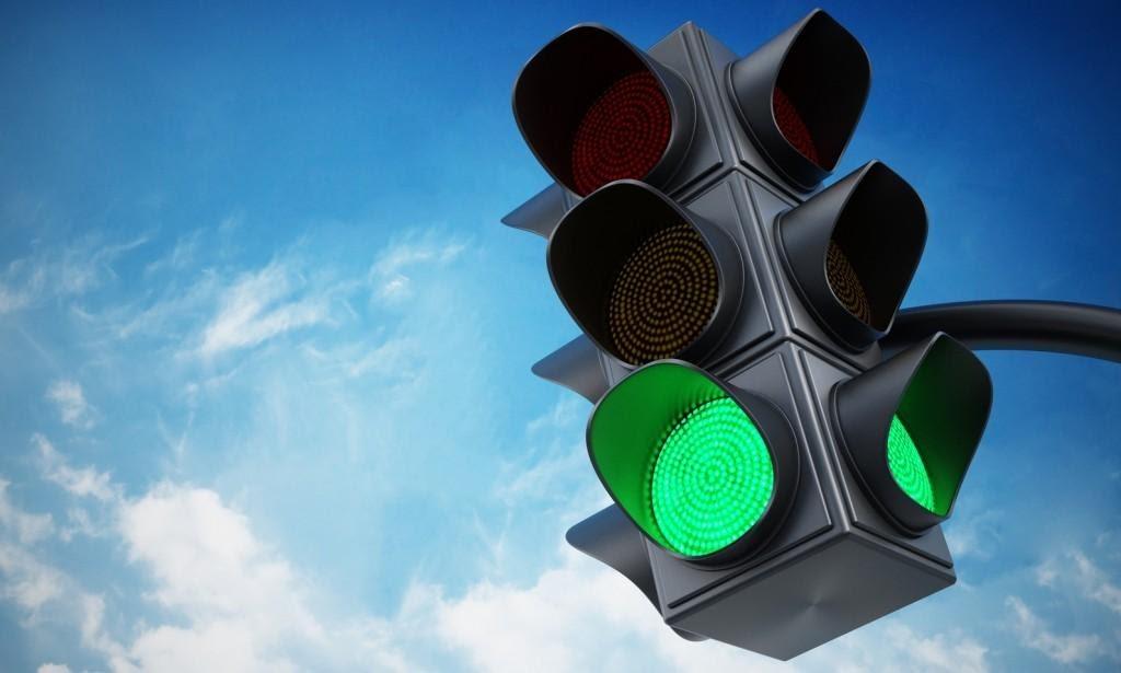 Один из самых аварийных перекрестков Костромы сделали более ...