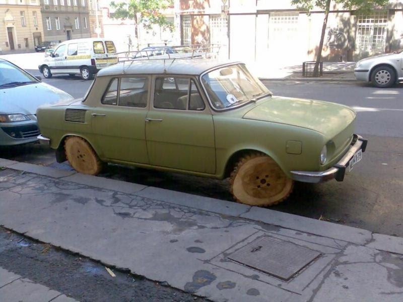 Le bistrot de DACIA. [Topic Officiel] - Page : 6010 - Dacia ...