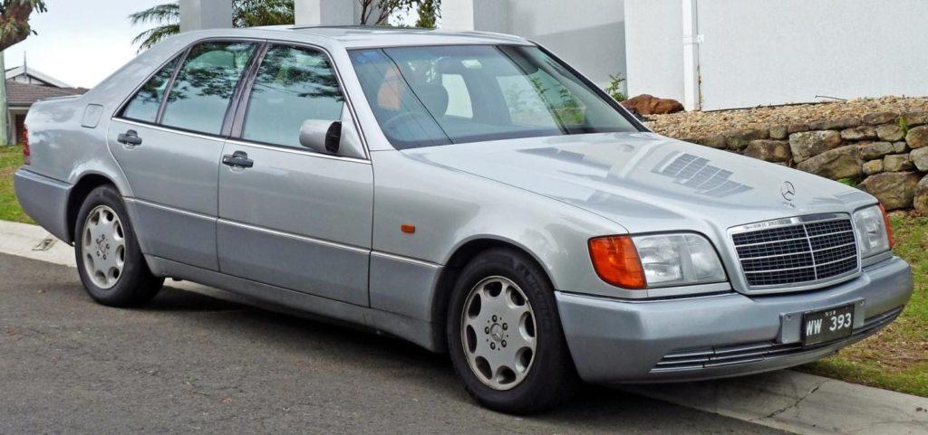 C:\Documents and Settings\Пользователь\Рабочий стол\ЗАКОНОДАВСТВО\1992_Mercedes-Benz_300_SE_(W_140)_sedan_(2010-07-19).jpg