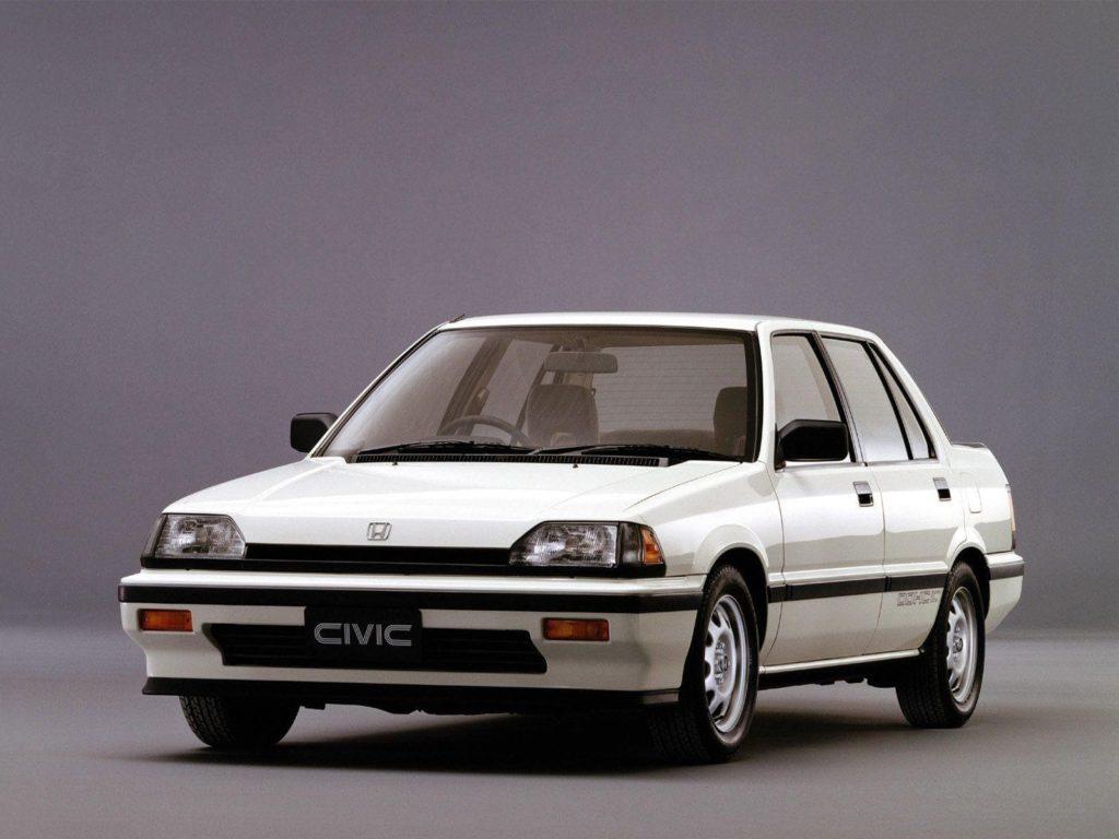 C:\Documents and Settings\Пользователь\Рабочий стол\ЗАКОНОДАВСТВО\1985 Honda Civic Si Sedan 001.jpg