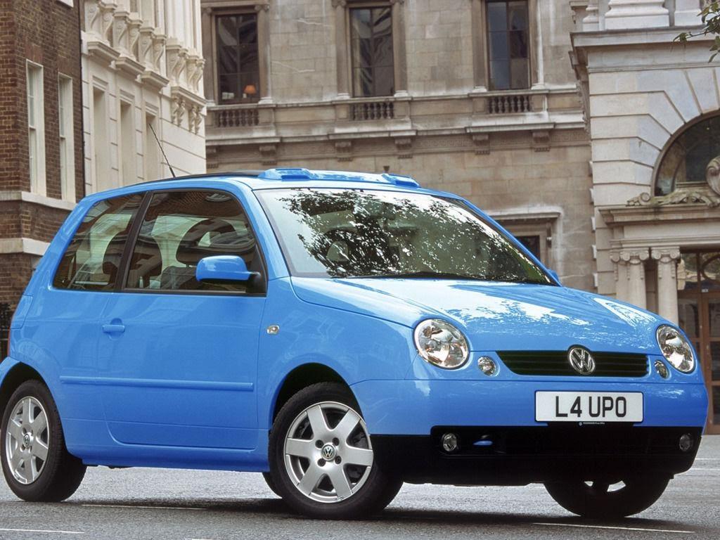 C:\Documents and Settings\Пользователь\Рабочий стол\ЗАКОНОДАВСТВО\Volkswagen-Lupo-null-ca8-huge-632.jpg