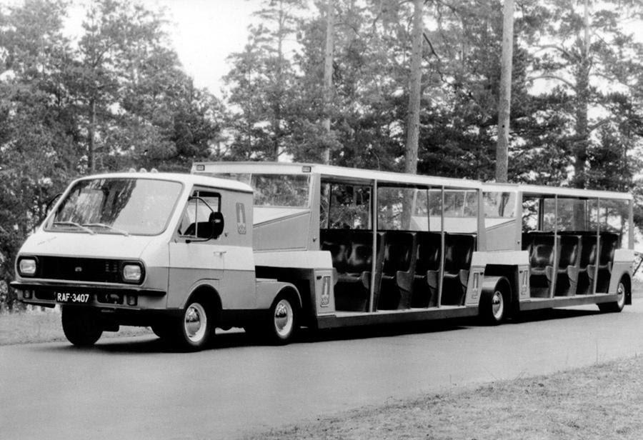 Олимпийский транспорт : picturehistory — LiveJournal