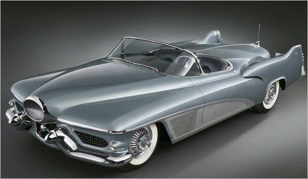 Concept Car | Ретро автомобили, Автомобили мечты и Автомобиль