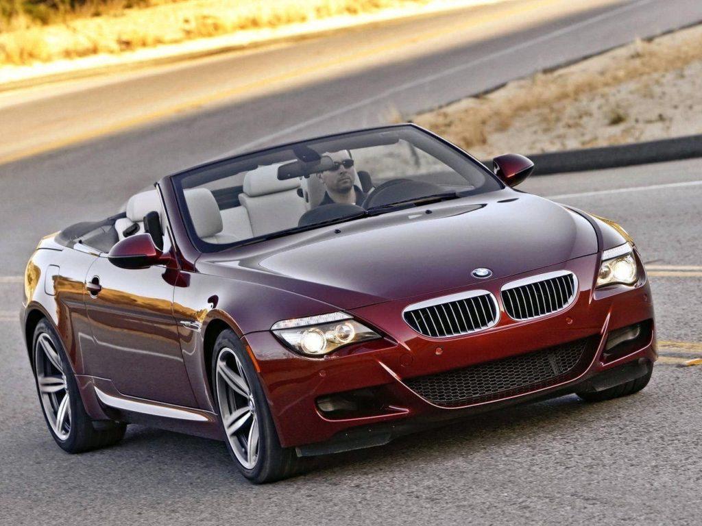 C:\Documents and Settings\Пользователь\Рабочий стол\ЗАКОНОДАВСТВО\2006 BMW M6 Convertible (US) 001.jpg