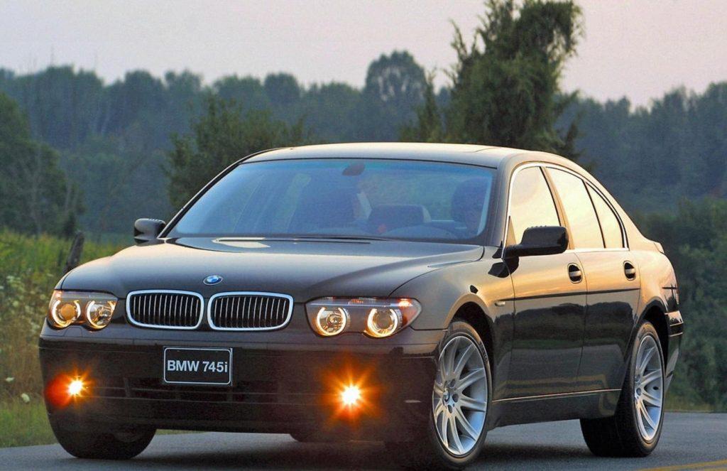 C:\Documents and Settings\Пользователь\Рабочий стол\ЗАКОНОДАВСТВО\BMW+7-series+2001.jpg
