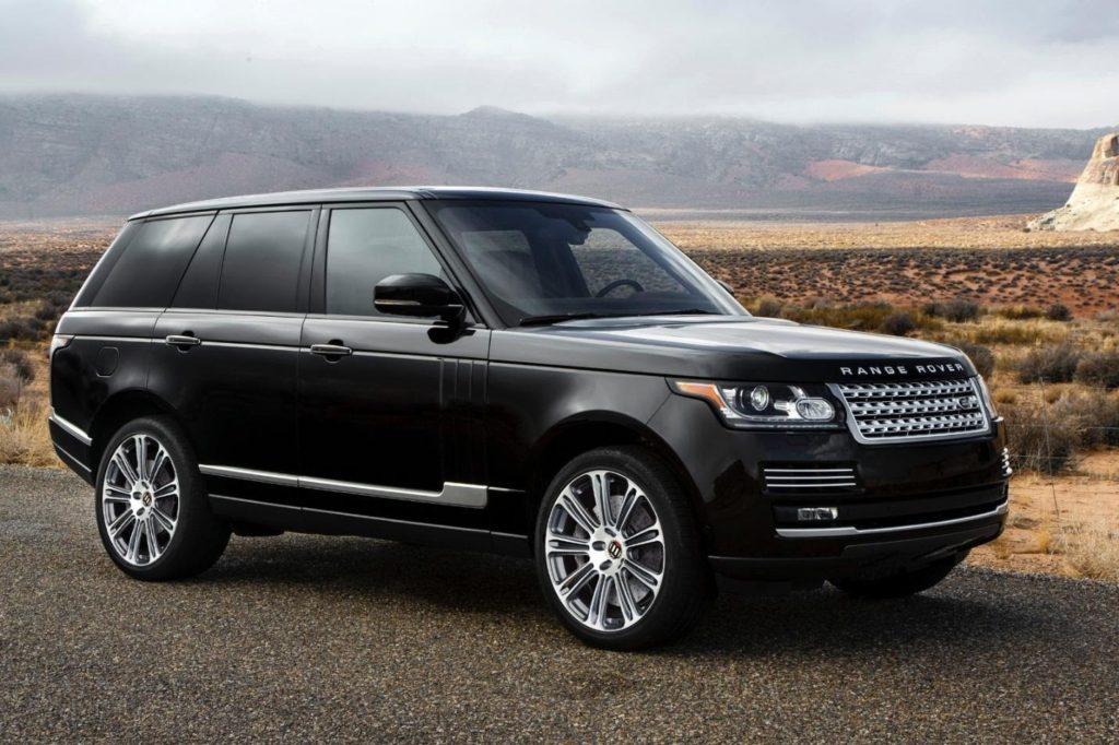 D:\Индивид\Кованые-диски-Rocksroad-CL9-в-отделке-Diamond-Graphite-Matte-на-2017-Range-Rover-Vogue.jpg
