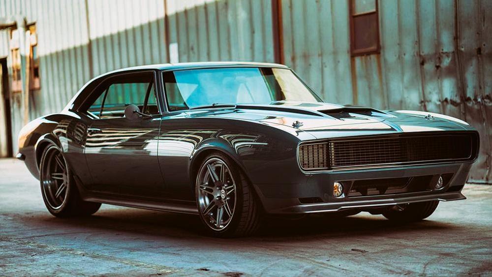 D:\Индивид\SpeedKore_Chevrolet_Camaro_01.jpg
