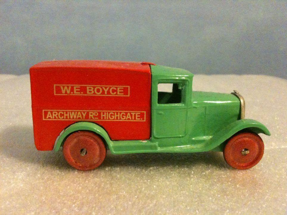 10 игрушечных машинок, которые стоят дороже вашего авто