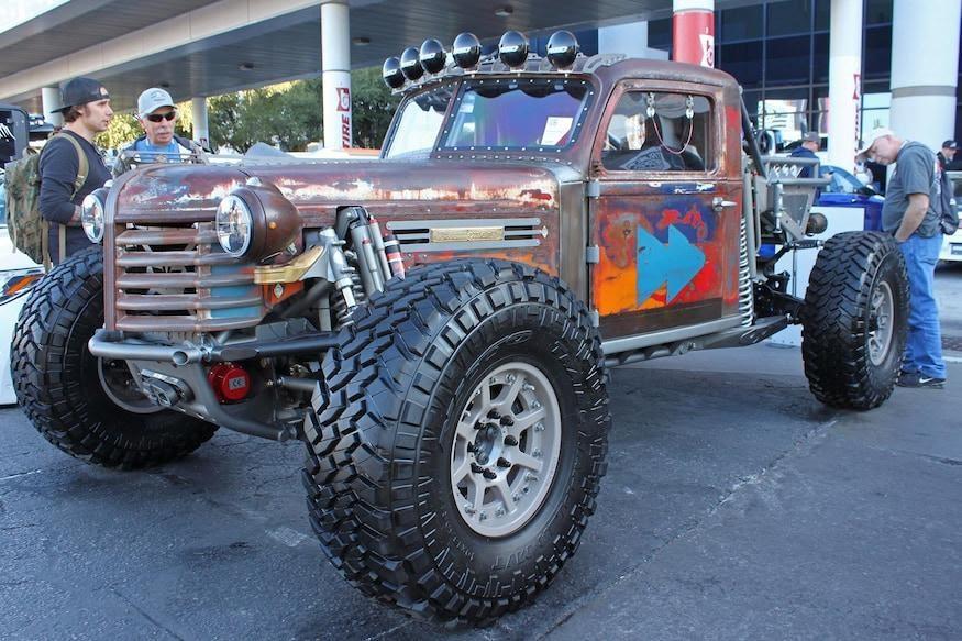 D:\Индивид\015-sema-2019-truck-freaks-vice-unlimited-trophy-t.jpg