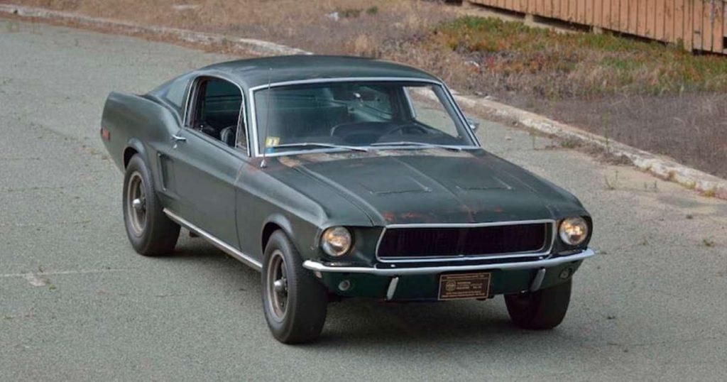 auto auctions io review لم يسبق له مثيل الصور + tier3.xyz