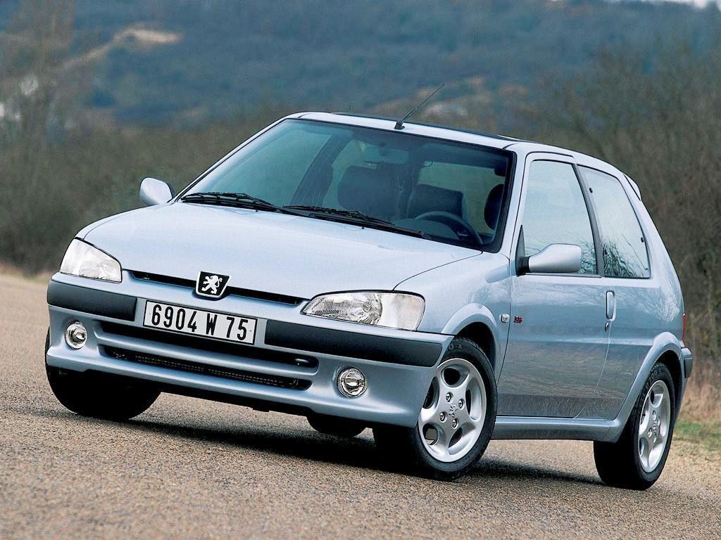 C:\Documents and Settings\Пользователь\Рабочий стол\ЗАКОНОДАВСТВО\S0-L-avis-proprietaire-du-jour-maximeren-nous-parle-de-sa-Peugeot-106-S16-66417.jpg