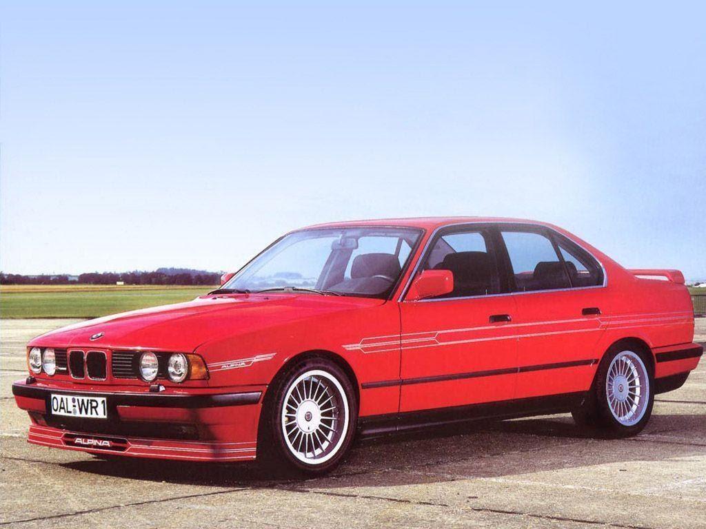 C:\Documents and Settings\Пользователь\Рабочий стол\ЗАКОНОДАВСТВО\1989 Alpina B10 Bi-Turbo 001.jpg