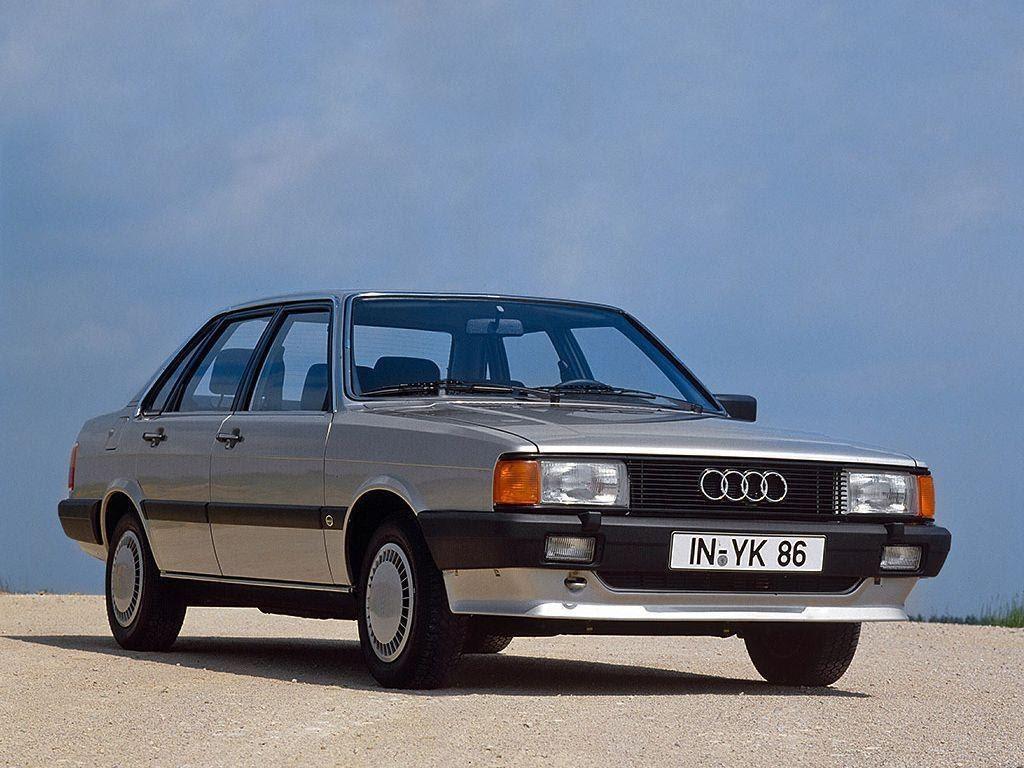 C:\Documents and Settings\Пользователь\Рабочий стол\ЗАКОНОДАВСТВО\1984 Audi 80 001.jpg