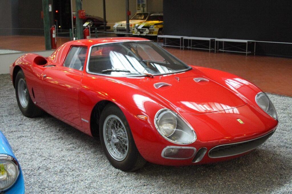 C:\Documents and Settings\Пользователь\Рабочий стол\ЗАКОНОДАВСТВО\Ferrari_Coupe_250_LM_1964_Mulhouse_FRA_001.JPG